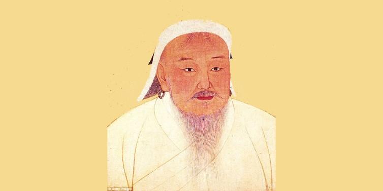 genghis-khan-ppcorn