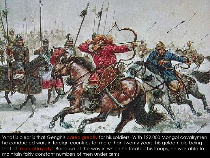 genghis-khan-s-art-of-war-7-728