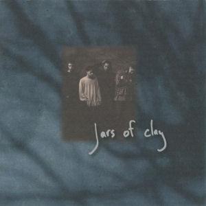 jarsofclay1995jarsofclay-essential
