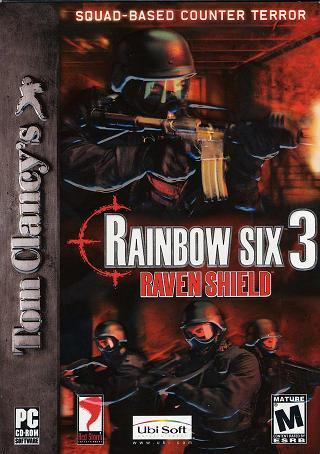 rainbowsix3