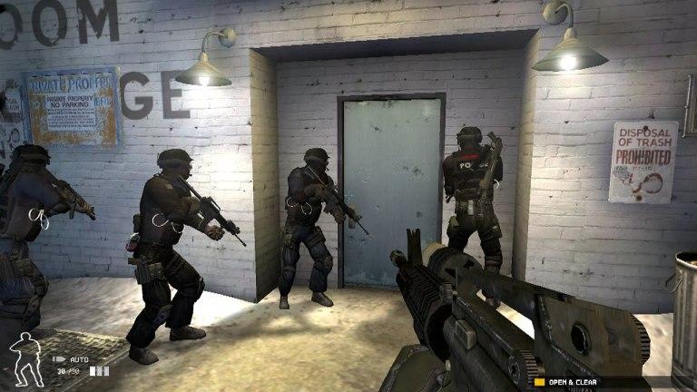 swat-4-1