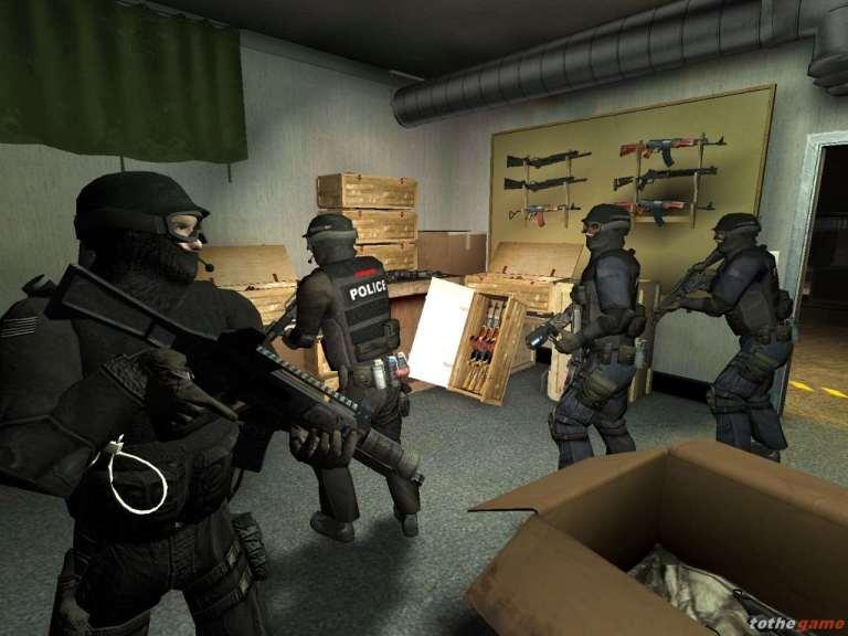 swat-4-2