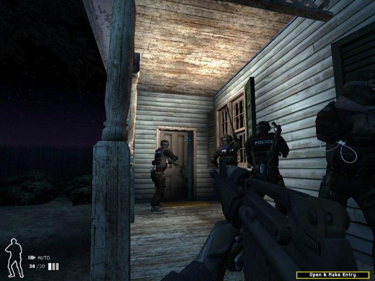 swat-4-5