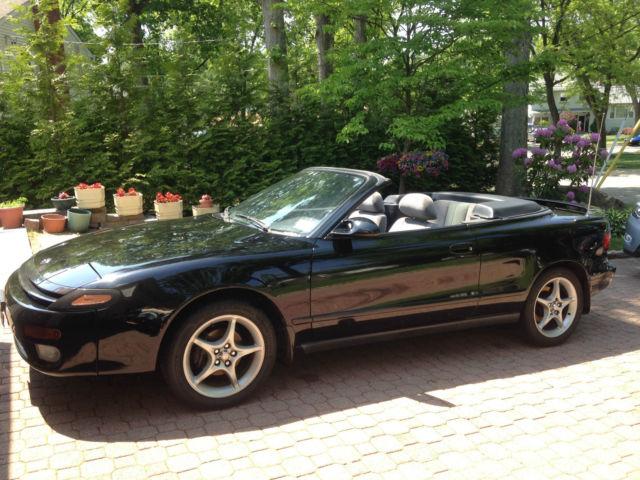 1993-toyota-celica-gt-convertible-2-door-22l-1