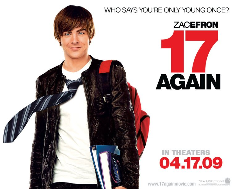 zac-17-again-zac-efron-5012242-1280-1024