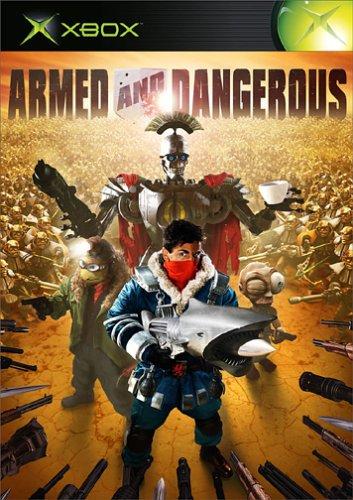 armedanddangerous_xboxbox