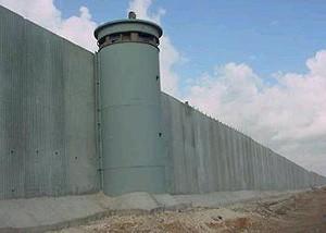 border-wall-israel-300x214