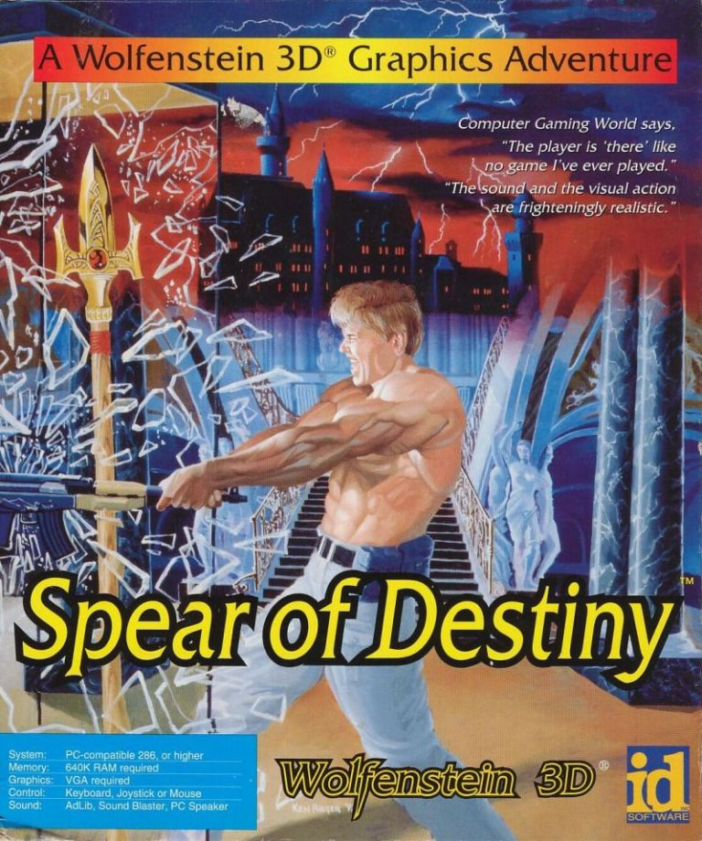 12676-spear-of-destiny-dos-front-cover