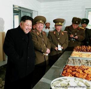 1463137475-dictators-kim-jong-un_305x142