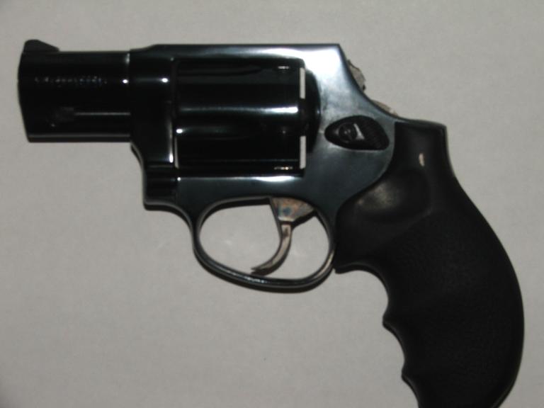 20385d1327753896-snub-nose-revolvers-dscf1519