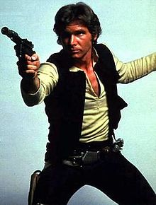 220px-han_solo_depicted_in_promotional_image_for_star_wars_28197729