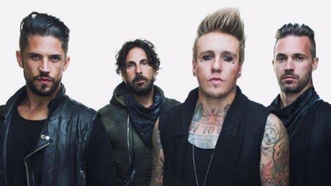 5681fc7c-papa-roach-release-falling-apart-video-image