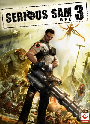 serious_sam_3_cover