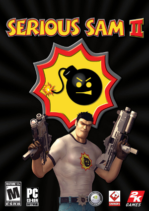 serious_sam_ii_-_us_windows_box_cover_-_croteam