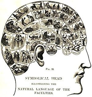 social-psychology-persuasion