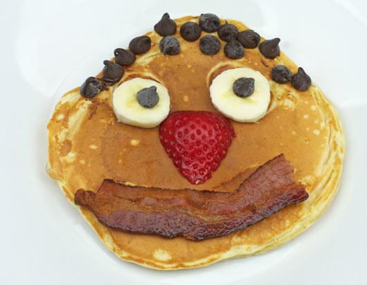 656_smile_pancake