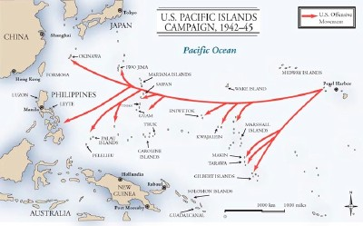 US Pacific Island Campaign.ai