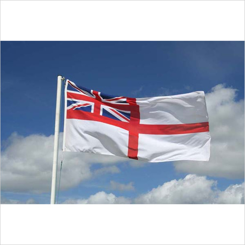 white-ensign-flags