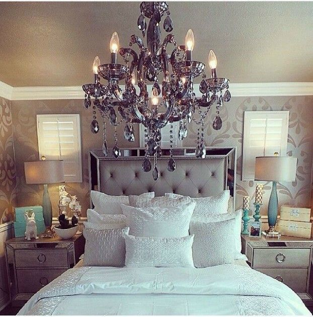 27e41a77c415e0aeb026b0fb0bd16cd9-glamorous-bedrooms-glam-bedroom