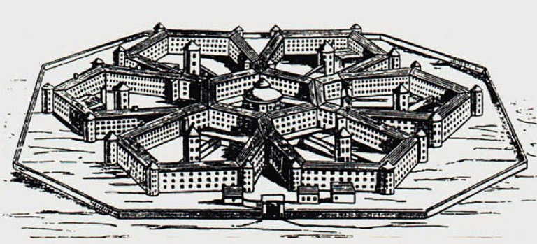 millbank-prison