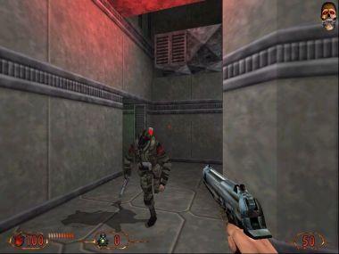 12211-blood-ii-the-chosen-windows-screenshot-cabal-soldier