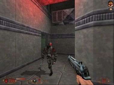 12211-blood-ii-the-chosen-windows-screenshot-cabal-soldier