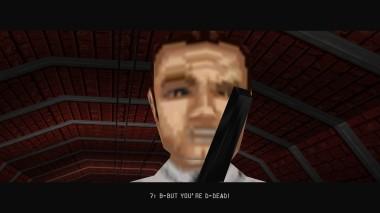 Agent 7