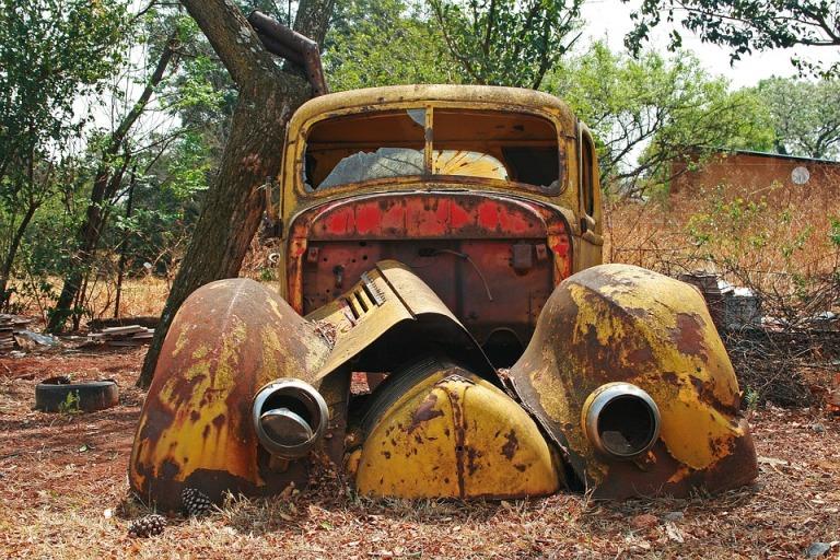 car-wreck-3183452_960_720