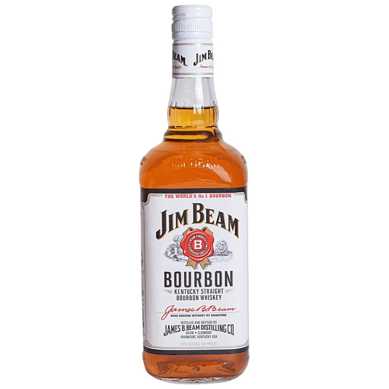 jim-beam-kentucky-straight-bourbon__59758.1550075701
