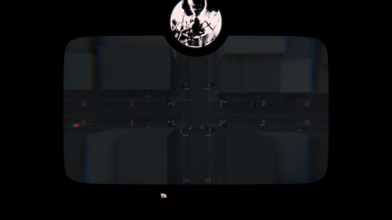 Ccp Screenshot 2019.12.01 - 19.06.49.29